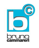 Bruno Cammareri
