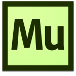 Adobe_Muse_v1.0_Icon
