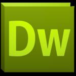 picto-Dw