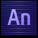 Adobe_Edge_Animate_mnemonic_RGB_256px
